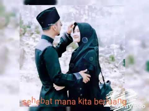 Viva video*maulana* status wa