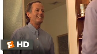 The Limey (4/11) Movie CLIP - The Sixties (1999) HD