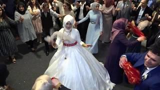 Elif & Abdullah   Dügün Klip