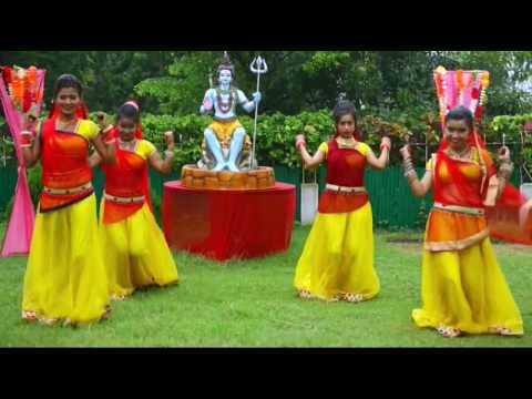 Pawan singh bolbm 2017 HD com
