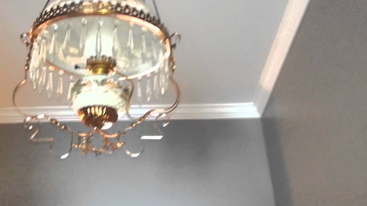 Crown Molding With Sloped Cathedral Ceilings
