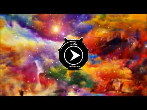 Jaran goyang [Breakbeat remix]