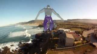 Видео программа для выхода в Астрал(Описание здесь: http://youryoga.org/video/astral.htm., 2013-04-12T18:49:00.000Z)