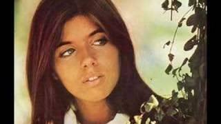 Jeanette - Porque te vas (versión en francés)