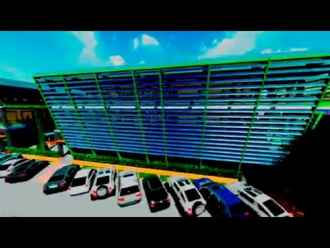 New Bangued Central Public Market