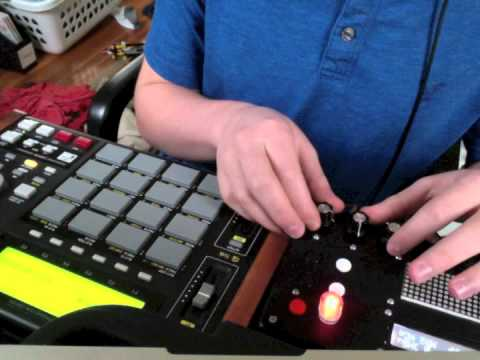 Arduino Mozzi Synthesizer Mp3 Download - SSMp3Me