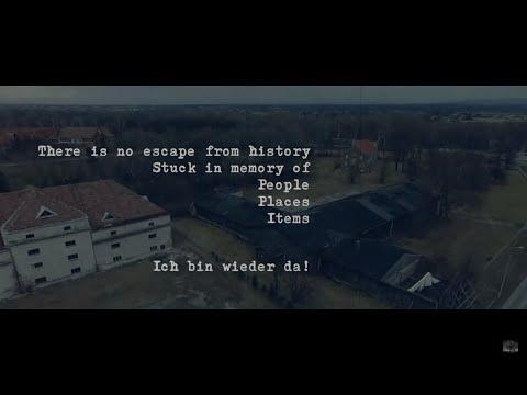 Besides - Ich bin wieder da! (Official Video)
