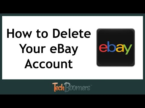 How To Delete Your My Day Post Facebook Messenger from YouTube · Duration:  1 minutes 43 seconds