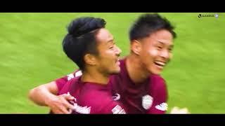明治安田生命J1リーグ 第5節 柏vs神戸は2018年3月30日(金)三協F柏...
