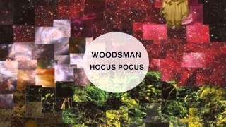 Play Hocus Pocus