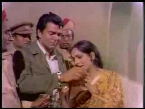 raksha bandhan 2019 bollywood songs for brother sister