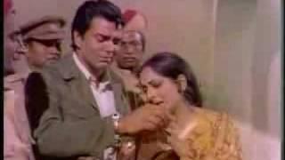 behna ne bhai ki-Raksha Bandhan song(by www.buygiftstoindia.com)