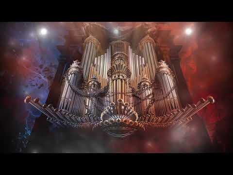 Кипелов - Анонс тура с Симфоническим Оркестром