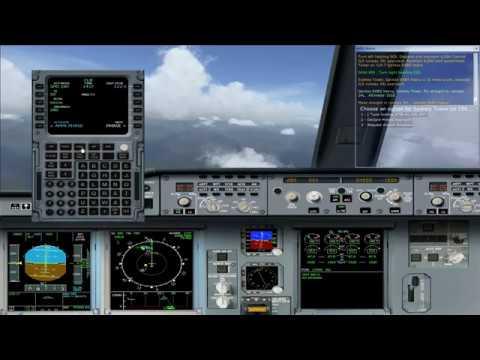 wilco airbus a380 v2