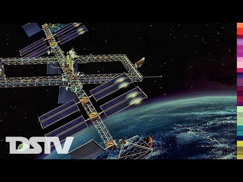 Space Station Freedom | Wiki | Everipedia