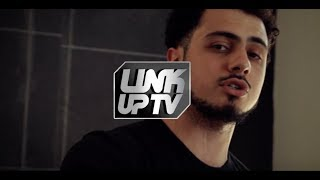 Turk-ish - To be Continued [Music Video] @Turk_ishArtist | Link Up TV