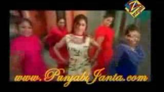 latest punjabi song panjeb by preet harpal.wmv.avi.flv