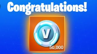 KID BUYS V-BUCKS AND GETS YELLED AT BY PARENTS!! *MUST SEE*