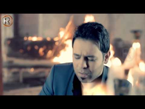 احمد جواد - عافني وراح / Video Clip