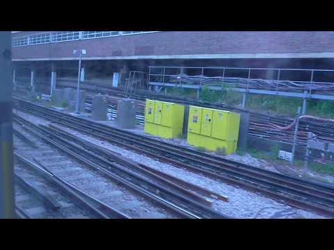 NOTTING HILL - Walk through the SeasonsKaynak: YouTube · Süre: 1 dakika47 saniye