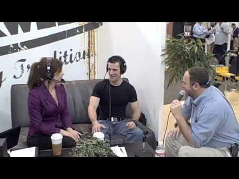 MyFixitUpLife's Mark & Theresa in Las Vegas