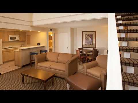 COCOA BEACH INTERNATIONAL PALMS BEACH FRONT RESORT VLOG!!!