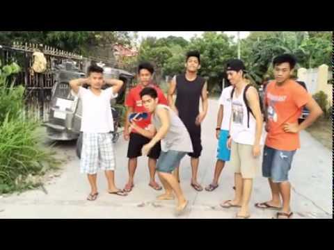 Tumbang Preso by Brusko Bros
