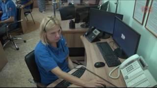 30 июля Единая дежурно-диспетчерская служба Севастополя отметит второй день рождения
