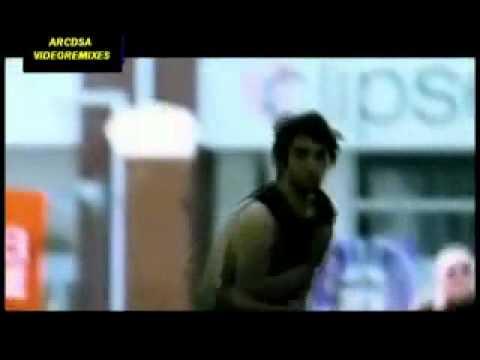 Iio - Runaway (lyrics)