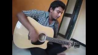 pani da raang unplugged new lyrics