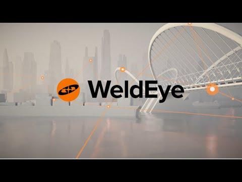 what-is-weldeye?
