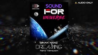 Ginan Nanz - Dreaming (NV)