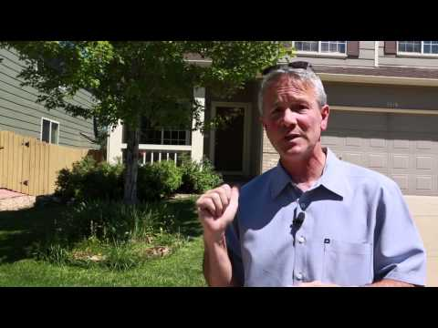 Superior Colorado Home For Sale In Rock Creek Ranch