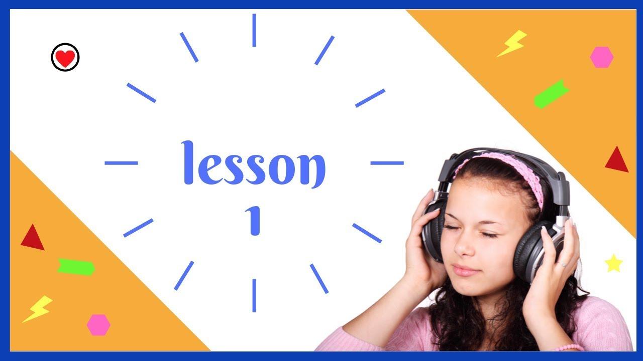 CÔNG VIỆC, SỰ NGHIỆP | luyện nghe tiếng anh giao tiếp hiệu quả cùng #63English