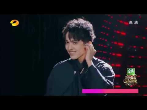 Dimash- Opera #2 SingerDimash. China-Kazakhstan