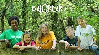 Download Baloreak - Baloreak (Elkartasuna) Mp3