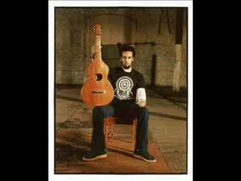 Ben Harper - Sweet Nothing Serenade