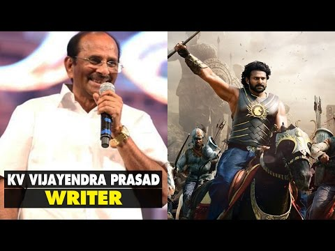 Thumbnail: 6 Unsung Heroes of Baahubali Who Deserve Your Attention | SpotboyE