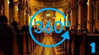 Baixar Novia en Virgen de Fátima - Sin Editar