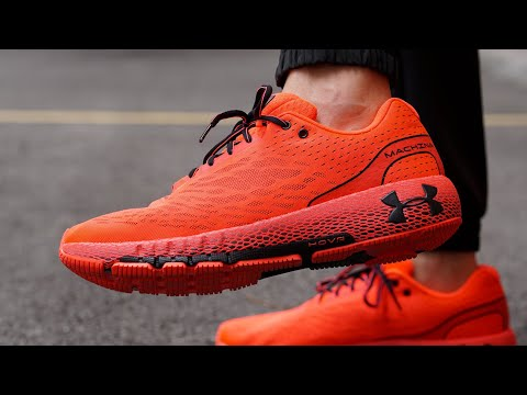 under-armour-hovr-machina-review---the-best-smart-running-shoes-right-now