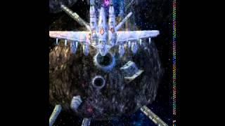 Raiden III - Passing Pleasures Extended