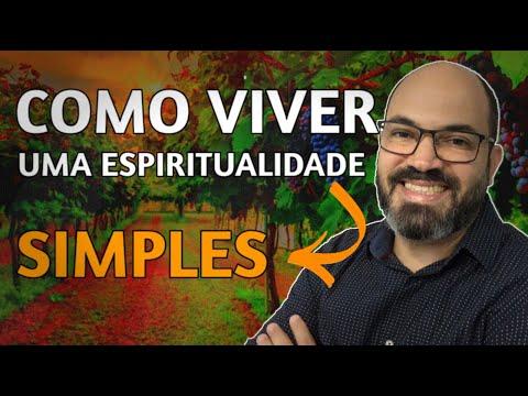 como-viver-uma-espiritualidade-simples?-|-celebração-(culto)-dominical-{online}-na-igreja-batista-or