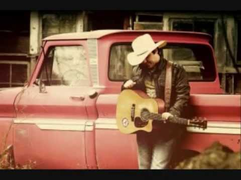 Tim Dugger - You Know Who We Are