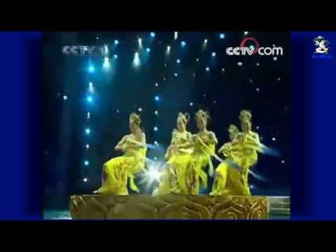 PAWENA - Pandith Amaradeva 720P HD (((STEREO)))