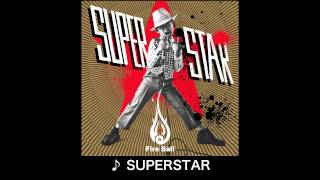 9th Single「SUPERSTAR」ダイジェスト