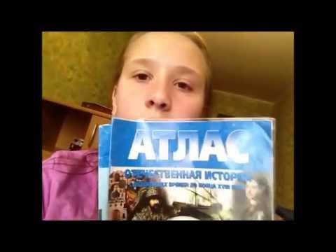 видео: vlog - ВТОРНИК . Неделя влогов с Карамелькой ю