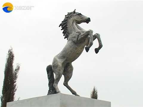 Tərtər rayonu haqqında məlumat