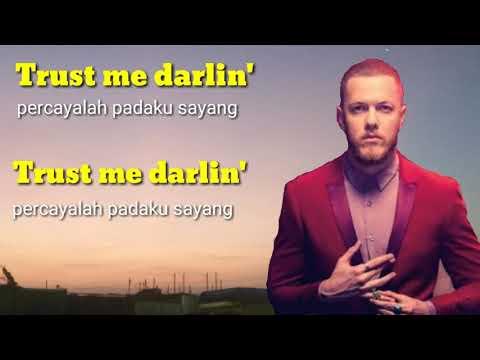 imagine-dragon-bad-liar-hits-lirik-dan-terjemahan-populer-terbaru--channel-alzar-virall