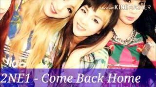 Kpop random dance game part 2 [Girl Groups]