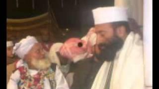 Pir Muhammad Azam Shah Jamali